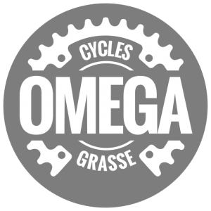 omega-cycles-logo-home